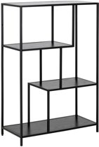 Bolcom Metalen Wandkast Kopen Alle Metalen Wandkasten Online