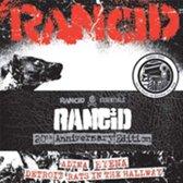 7-Rancid