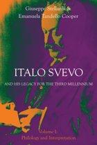 Italo Svevo and his Legacy for the Third Millennium