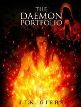 The Daemon Portfolio