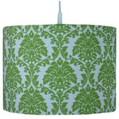 Bink Bedding Retro - Hanglamp - Lime