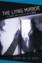 The Lying Mirror