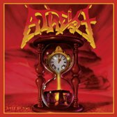 Piece Of Time -Cd+Dvd-