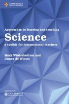 Approaches to Learning and Teaching Science