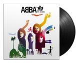 The Album (180Gr+Download/Ltd.Ed.)