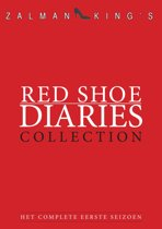 Red Shoe Diaries Collection