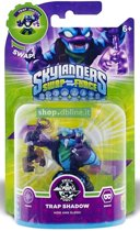 Skylanders Swap Force: Trap Shadow - Swap Force