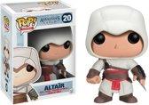 Funko: Pop Assassin's Creed - Altair