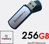 Lenovo T180 256GB USB Flash Drive