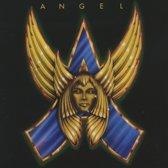 Angel -Remast-
