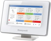 Honeywell Evohome - Multizone - OpenTherm - Modulerende Slimme Thermostaat - Wifi - Draadloos