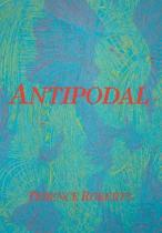 Antipodal