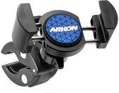 Arkon Roadvise universele smartphone houder met stangklem