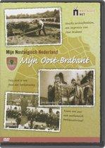 Mijn Nostalgisch Nederland - Mijn Oost - Brabant