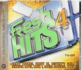 Fresh Hits volume 4