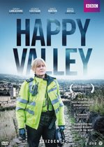 Happy Valley - Seizoen 2