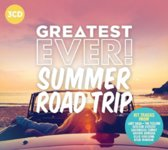 Greatest Ever - Summer Road Trip