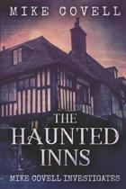 The Haunted Inns