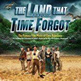 The Land That Time Forgot OST