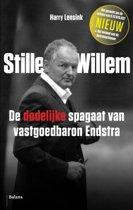 Stille Willem