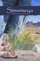 Simsimeya