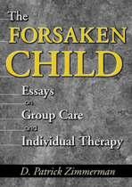 The Forsaken Child