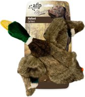 All for paws wilde eend pluche small - 1 st