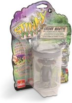 Goliath Stinky Pets - Skunk Mantis - Stinkdier