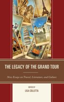 The Legacy of the Grand Tour