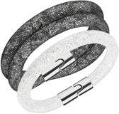 Swarovski Armbanden set Stardust 5185001 - S