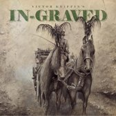In-Graved (Green)