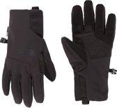 The North Face M Apex Etip Glove Heren Handschoenen - Tnf Black - S