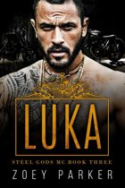 Luka (Book 3)