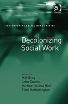 Decolonizing Social Work
