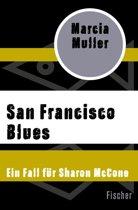 San Francisco Blues