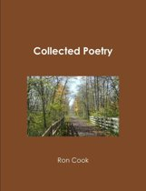 Collected Poetry