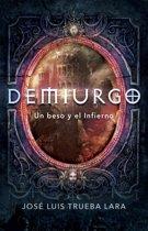 Demiurgo