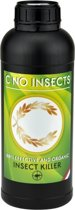AGROTECH C-NO-INSECTS 1 LITER