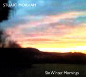 Six Winter Mornings