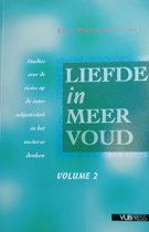 Liefde in meervoud 2