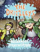 The Drizzleys