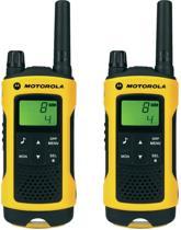 Motorola TLKR T80 Extreme - Walkie Talkie
