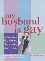 My Husband Is Gay