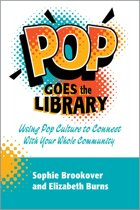 Pop Goes the Library
