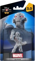 Disney Infinity 3.0 Marvel - Ultron