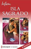 Intiem Bundel - Isla Sagrado (3-in-1)