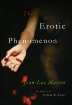 The Erotic Phenomenon
