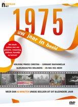 1975 Uw Jaar In Beeld