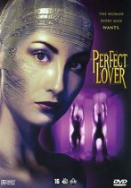 Perfect Lover (dvd)