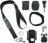 GoPro Remote Mounting Kit
